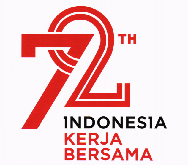 logo-hut-ri-72-tahun-indonesia-kerja-bersama